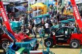 Wielkie rolnicze targi wracają do Bednar! AGRO SHOW 2021 już w najbliższy piątek!