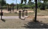 Park na Parkitce zostanie rozbudowany i zrewitalizowany dzięki budżetowi obywatelskiemu