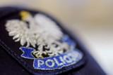 Sztum. Alkomat w Komendzie Powiatowej Policji