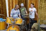 Warsztaty nauki gry na instrumentach muzycznych na Sejneńszczyźnie. Zobacz, gdzie i kiedy się odbywają? [Zdjęcia]