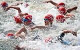 Ironkids Gdynia 2017. Mistrzostwa Polski w aquathlonie dla dzieci i młodzieży!