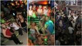 Tak wyglądały kiedyś imprezy w Słupsku! Zdjęcia z klubów sprzed 12 lat [GALERIA]