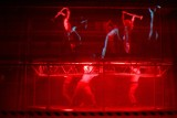 """Malta Festival Poznań - Spektakl """"Ceglorz"""". Teatr Ósmego Dnia w Cegielskim [ZDJĘCIA]"""