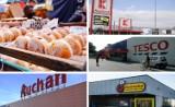 Ceny pączków: Biedronka, Auchan, Lidl, Tesco, Kaufland, Carrefour... [Tłusty czwartek 2019]