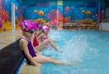 Rybnik: Elektrownia otwiera strefę aktywności. Będzie można skorzystać z basenu, siłowni i sauny. Od kiedy?