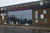 Łódzkie hotele świecą pustkami. Trzy obiekty już zamknęły się z braku gości