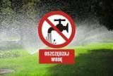 Gmina Kościan. Problemy z wodą w kilku sołectwach