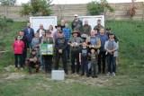 III Turniej Strzelecki z Broni Czarnoprochowej w Raszkowie [ZDJĘCIA]