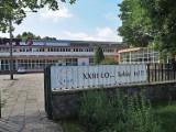 W Łódzkiem dynamicznie rośnie liczba uczniów pochodzących zza granicy. W Łodzi są LO, które cieszą się dobrą opinią wśród Ukraińców