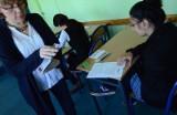 Matura 2012 - Egzamin z języka rosyjskiego [ARKUSZ, TRANSKRYPCJA]