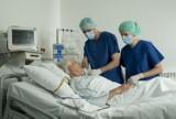 Szpital w Warszawie z nagrodą za prawidłowe żywienie pacjentów. To jedyny placówka na Mazowszu z takim wyróżnieniem