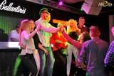 Szalony weekend w bydgoskim klubie Afera [zdjęcia]
