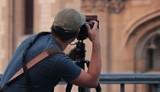 Warsztaty fotograficzne w Bytomiu - ruszyły zapisy. Jaka czeka nagroda?