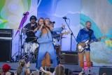 Koncert Fundacji Polsat Dzieciom w Rybniku - NOWE ZDJĘCIA. Zobaczcie gwiazdy na scenie