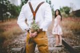 Najpiękniejsze pary z Mogilna i powiatu mogileńskiego na Instagramie. Zobaczcie zdjęcia