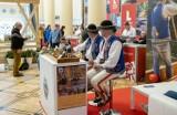 Targi TT Warsaw 2019. Za nami największe targi turystyczne w kraju. Spotkania z podróżnikami, wystawcy z 5 kontynentów i oferty biur podróży