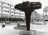 Trzy dekady z życia Legnicy, czyli miasto na zdjęciach z lat 1960-1980