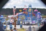 Majaland w Kownatach ma nową strefę zabaw! W lubuskim parku rozrywki pojawiły się nowe atrakcje