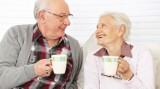 Częstochowa rozszerza programy wsparcia dla seniorów. Nowe projekty zdrowotne