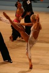 Nowy klub w Świdnicy zaprasza do tańca. Skusisz się?
