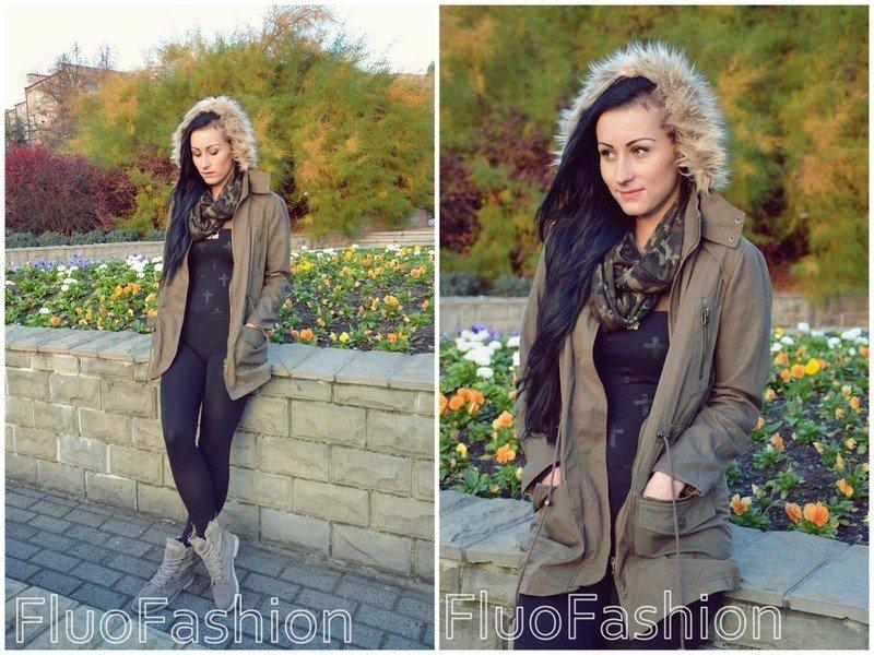 d863fe8762 Moda w Rybniku  Co się nosi tej jesieni  Zobacz propozycje naszych stylistek