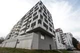 Nowych mieszkań zaczyna brakować. W których miastach najbardziej? Co z cenami mieszkań?