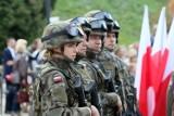 Agencja Mienia Wojskowego w Lublinie wyprzedaje sprzęt. Zobacz najnowsze oferty [06.08]