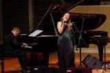 Tarnów. Koncert Marita Alban Juarez Quartet w ramach 13th Jazz Contest [ZDJĘCIA]