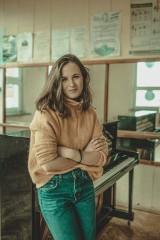Znana kompozytorka i wokalistka nagrała najnowszą płytę w... Kotlinie Kłodzkiej (ROZMOWA)