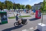 Parking przy gdyńskiej plaży wyłączony z ruchu do końca 2020 roku. Nie wszystkim to się jednak podoba