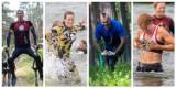 Formoza Challenge Ustka 2021. Wyjątkowy bieg w morskim otoczeniu z przeszkodami na plaży i w lesie WYNIKI, ZDJĘCIA
