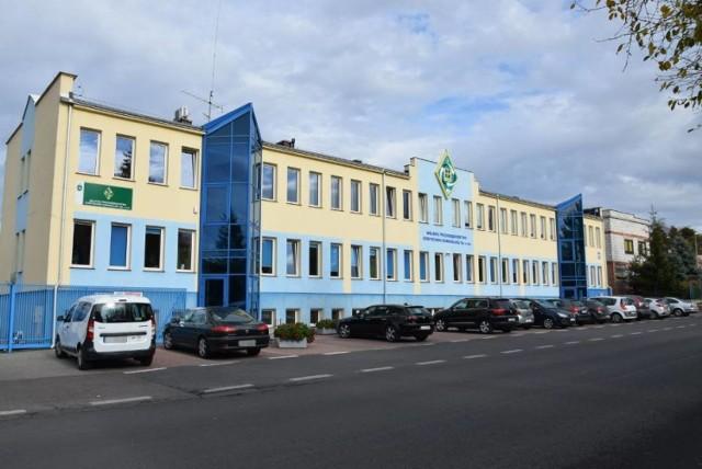 Najlepszy wynik finansowy za III kw. 2019 r. odnotowała Spółka Miejskie Przedsiębiorstwo Gospodarki Komunalnej. Spółka osiągnęła zysk netto w wysokości 893,4 tys. zł.