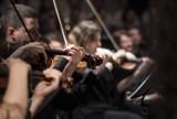 Gm. Szamotuły. Mozarta tym razem posłuchamy... w stodole!