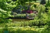 Arboretum w Wojsławicach - wkrótce otwarcie pięknego miejsca dla miłośników przyrody!