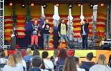 Gramy! Rozkręcamy lubelską kulturę: Spektakl improwizowany w wykonaniu Poławiaczy Pereł Improv Teatr. Zobacz zdjęcia
