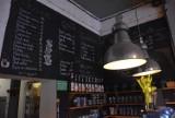 """Lokale gastronomiczne otwierają się, bo walczą o przetrwanie. Ale nie wszystkie omijają prawo. """"Przedsiębiorcy stracili zaufanie do państwa"""""""