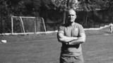 W wypadku w Gołuchowie zginął znany w regionie działacz i sportowiec