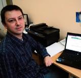 Szpital w Chrzanowie: internetowa rejestracja do lekarzy już działa