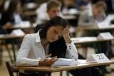 Matura 2012: matematyka. Zrób powtórkę przed testem [PYTANIA i ODPOWIEDZI]. Cz. I