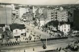 "Gdynia na fotografiach do 1939 roku! ""Na styku morza i lądu"""