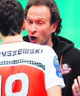 Jastrzębski Węgiel w sobotę zagra w finałach Ligi Mistrzów