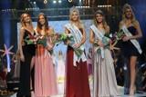 Wybrano Miss Polonia Województwa Łódzkiego 2019. Koronę otrzymała łodzianka Karolina Bielawska [ZDJĘCIA]
