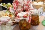 Kujawsko-Pomorskie: Co można kupić w sklepie internetowym Lokalna Żywność? Takie są ceny!