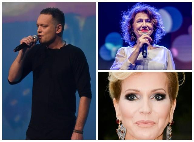 W Poznaniu urodziło się wiele znanych osób - muzyków, aktorów, sportowców, ludzi mediów. Znasz ich?   Zobacz naszą galerię zdjęć i się przekonaj! --->