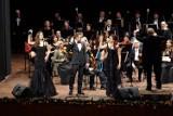 Małżeński duet wystąpi  z Elbląską Orkiestrą Kameralną