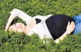 Jak nawiązać kontakt z dzieckiem jeszcze w czasie ciąży?