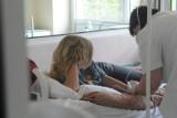 W Kraju Libereckim panuje epidemia żółtaczki typu A. Codziennie przybywa pacjentów!