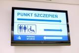 Koronawirus. Informacje, komunikaty, wydarzenia z Podkarpacia. Raport w sprawie epidemii [23.06]