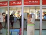 Wydarzenia - Ta apteka czynna non-stop przez całą dobę