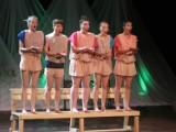 Młode Talenty nagrodzone! [zdjęcia]